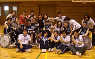05日本選手権 in 大阪.jpg
