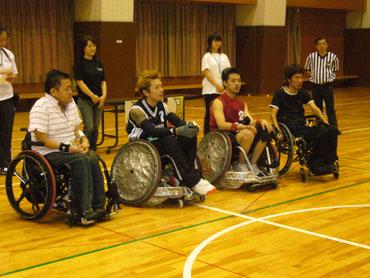06西日本リーグ.jpg