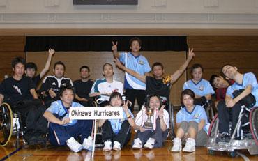 07西日本