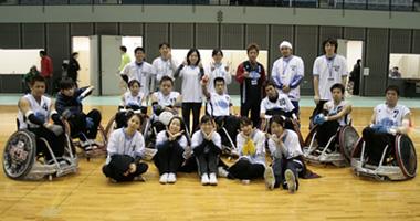 06日本選手権